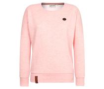 Sweater '2 Stunden Sikis Sport'