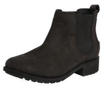 Stiefeletten 'Bonham Boot II' schwarz