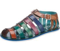 Sam 3 Klassische Sandalen