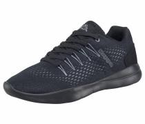 Sneaker »Nexus« schwarz
