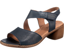 Juna 02 Klassische Sandaletten