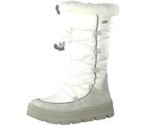 Snowboots offwhite