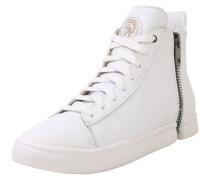 Sneaker 's-Nentisch' weiß