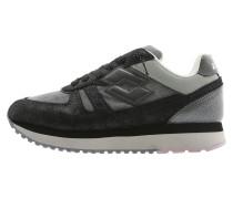 Sneaker 'Tokyo Wedge'