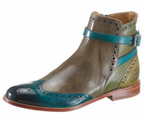 Stiefelette 'Amelie 11'