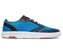Sneaker 'Amphibian Plus'