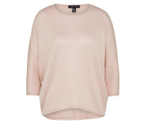 Pullover 'jennie Batwing' puder