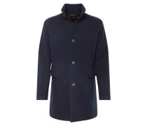 Mantel 'slhmosto wool coat'