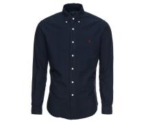 Hemd 'SL BD PPC Sp-Long Sleeve-Sport Shirt'
