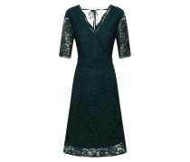 Kleider 'Stella Lace' grün