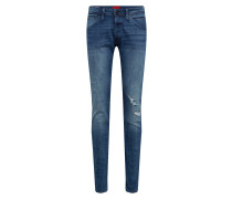 Jeans 'glenn FOX AM 795 50Sps'