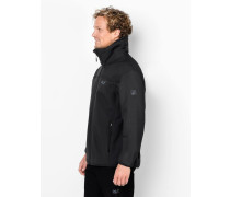 Softshelljacke 'rockwall Men'