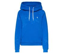 Sweatshirt 'fnlnk SHK Hd-Long Sleeve-Knit'