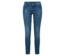 Jeans 'Elma' blau