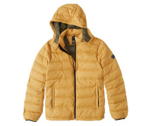 Steppjacke 'LW Puffer Hood 3Cc'