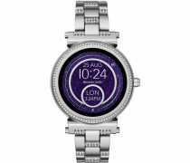 Access Sofie Mkt5036 Smartwatch (Android Wear)