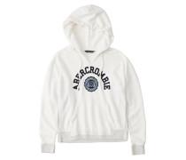 Sweatshirts 'xm18-Elevated Logo Mascot PO 2Cc'