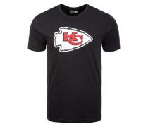 T-Shirt 'nfl Kansas City Chiefs'