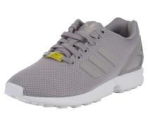 2fba1c3d2634f0 Sneaker  ZX Flux  grau   weiß. adidas