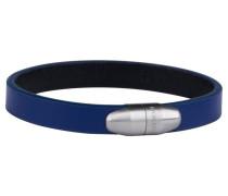 Armband 'Lapa Pj26351Blsn.02-L'