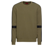 Sweatshirt 'Dunter 10200626 01'