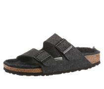 Sandale Arizona WZ anthrazit