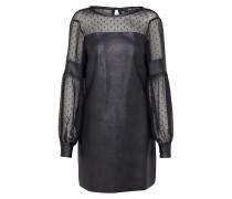 Kleid 'Vivian' schwarz