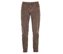 Jeans brokat