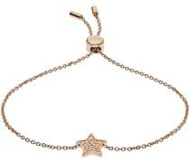 Armband 'eg3370221' rosegold