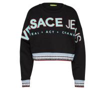 Sweater 'light Rdm311'