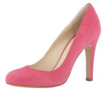 Pumps 'cristina' pink