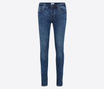 Jeans 'onsSPUN JOG Blue PK 0903'