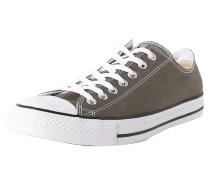 Sneaker 'Core' grau