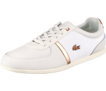 Sneakers 'Rey Sport 319 1 Cfa'