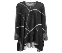 Pullover Aurora 2 schwarz