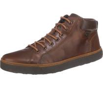 'Cricket 13' Sneakers braun