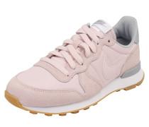 Sneaker 'Internationalist' rosa