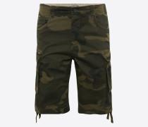 Shorts 'jjichop Jjcargo Shorts AKM 429'