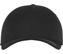 Cap 'Delta' schwarz