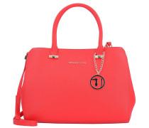 Levanto Ecosaffiano Tote Bag Handtasche 34 cm