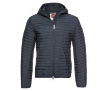 Übergangsjacke 'mens Jacket' navy