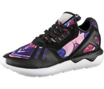Sneaker 'tubular Runner'