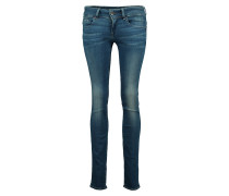 Denim 'Midge Cody' blue denim