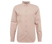 Hemd 'Miro Shirt' rosa