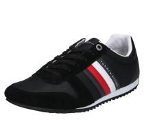 Sneaker 'essential Nylon Runner'