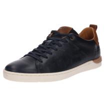 Sneaker 'kendrick TMB M' nachtblau