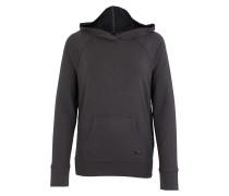 Sweatshirt 'Featherweight Fleece'