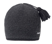 Mütze 'Damp' dunkelgrau