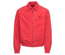 Jacke 'bayport Wb-Cotton-Jacket'