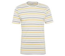 T-Shirt 'wilson 2100'